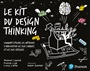 Kit pratique du design thinking