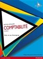 Comptabilité  2e éd. - J. Caby - 9782744073335 - Accounting and Taxation - First Year Accounting (96)