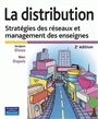La distribution  2e éd.
