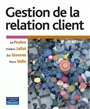 Gestion de la relation client - Ed Peelen - 9782744074097 - Marketing - Relationship Marketing (94)