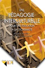 Une pédagogie interculturelle   - Gaudet - Lafortune - 9782761311618 - Education - Foundations/General Education (112)