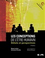Les conceptions de l'être humain  4e éd. - B. Leclerec, S. Pucella - 9782761327176 - Philosophy - Introduction to Philosophy (124)