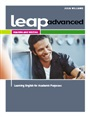 LEAP: Learning English for Academic Purposes