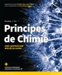 Principes de chimie  +eText + Documents   éd. européenne en un volume