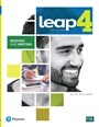 LEAP 2nd Edition