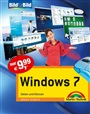Windows 7 - Schels, Ignatz - 9783827244871 - Betriebssysteme - Windows 7