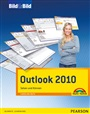 Outlook 2010 - Butz, Caroline - 9783827245755 - Anwendung Office - Outlook, EMail, Spam (87)