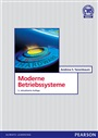 Moderne Betriebssysteme - Tanenbaum, Andrew S. - 9783827373427 - Computer Science - Operating Systems (101)