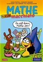 Mathe macchiato - Küstenmacher, Werner 'Tiki'; Partoll, Heinz; Wagner, Irmgard - 9783868940268 - Mathematics Statistics - Math Courses for Business Students (156)