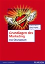 ÜB Grundlagen des Marketing