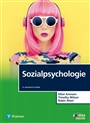 Sozialpsychologie - Aronson, Elliot; Wilson, Timothy D.; Akert, Robin - 9783868942170 - Psychology - Social and Applied Psychology (130)