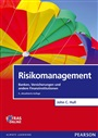 RISIKOMANAGEMENT - Hull, John C. - 9783868942774 - Finance - Corporate Finance (78)