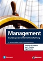 Management - Robbins, Stephen P.; Coulter, Mary - 9783868942828 - Management - Principles of Management (103)