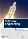 SOFTWARE ENGINEERING - Sommerville, Ian - 9783868943443 - Computer Science - Software Engineering (97)
