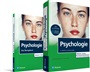 Value Pack Psychologie