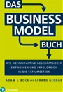 Das Business Model Buch